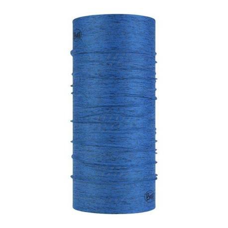 Chusta Buff Reflective HTR Azure Blue (1)