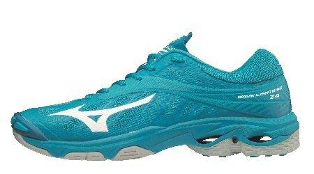 Buty do siatkówki Mizuno Wave Lightning Z4   V1GA180098 (1)
