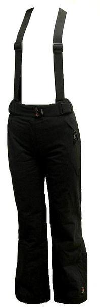 spodnie Killtec Lucena damskie (1)