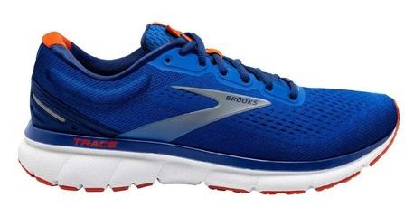 Buty do biegania Brooks Trace | 1103641D495 (1)