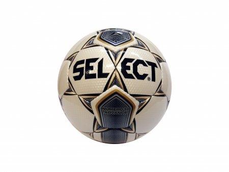 piłka nożna nożna Select Numero Advance (1)