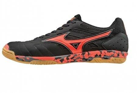 buty piłkarskie Mizuno Sala Classic 2 IN (1)