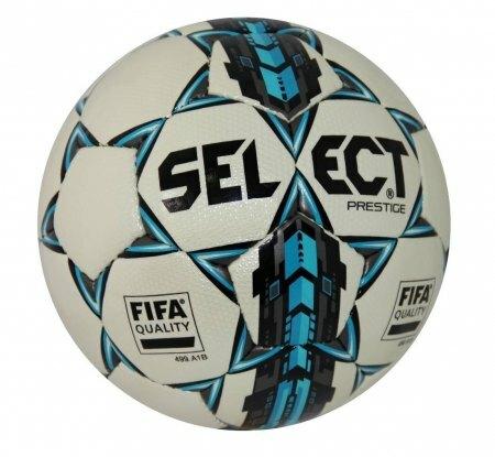 piłka nożna Select Prestige 5 FIFA (1)