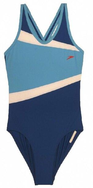 kostium kąpielowy Speedo Boom Crossback (1)
