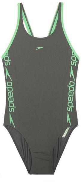 kostium kąpielowy Speedo Superiority Zi (1)