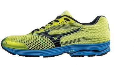 Buty do biegania Mizuno Sayonara 3 (1)