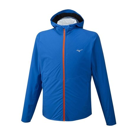 kurtka Mizuno Waterproof 20K ER Jacket (1)