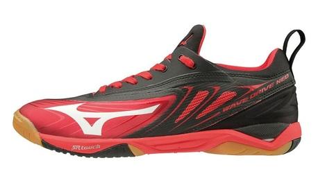Buty do tenisa stołowego Mizuno Wave Drive Neo | 81GA180063 (1)