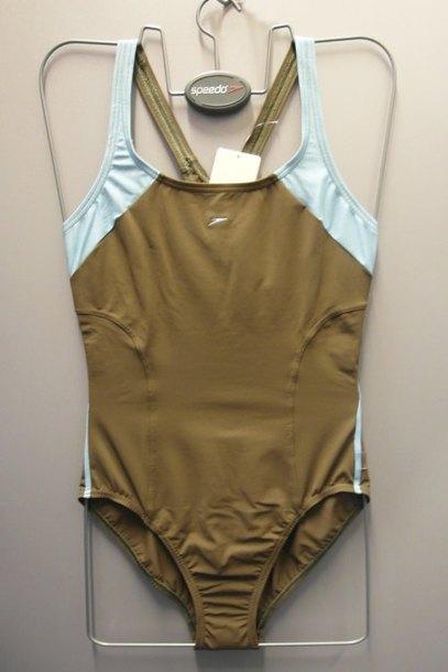 Kostium kąpielowy Speedo PREMIERE 1-PCE (1)