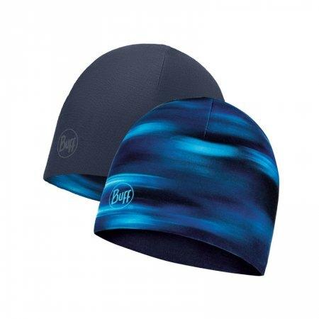 Czapka Buff dwustronna Shading Blue (1)