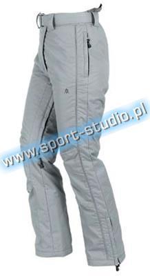 spodnie Volkl Adventure damskie (1)