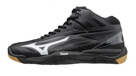 Buty do piłki ręcznej Mizuno Wave Mirage 2 MID (1)