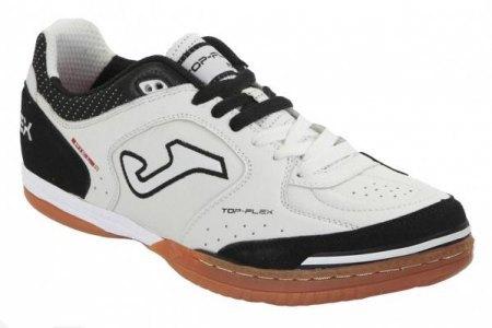 buty piłkarskie Joma Top Flex 302 (1)