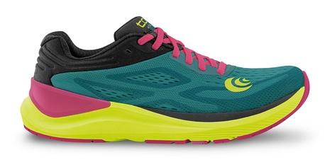 Buty do biegania damskie Topo Athletic Ultrafly 3 | W038 (1)