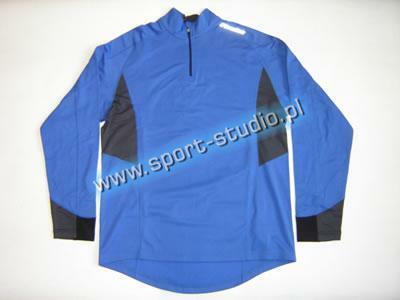 bluza Newline 11076 (1)