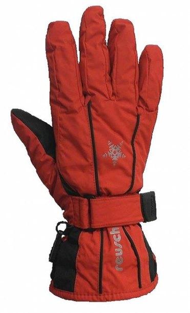 rękawice narciarskie Reusch Impulse (1)