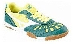 buty piłkarskie Mizuno Estilo IN (1)