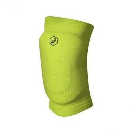 nakolanniki siatkarskie Asics Gel KneePad  (1)