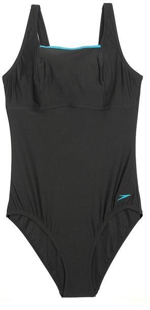 kostium kąpielowy Speedo Core Cpbk (1)