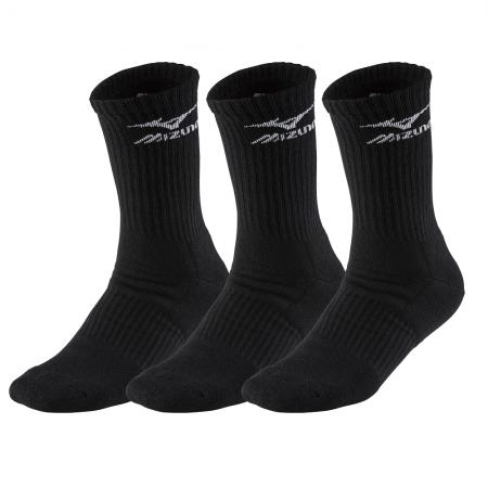 skarpety Mizuno Training 3P Socks (1)