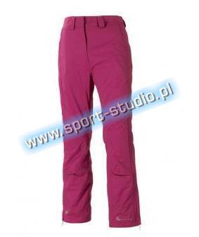 spodnie Volkl Amber damskie (1)