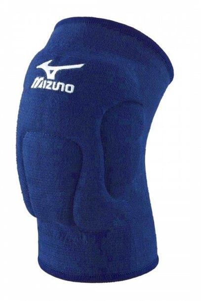 ochraniacze siatkarskie Mizuno VS-1 nb (1)