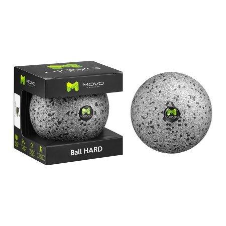 MOVO Ball Hard (1)