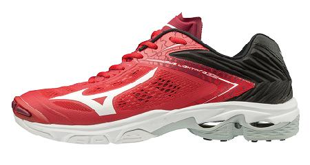 Buty do siatkówki Mizuno Wave Lightning Z5 | V1GA190062 (1)