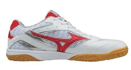 buty do tenisa stołowego Mizuno Wave Drive 8   81GA170562 (1)