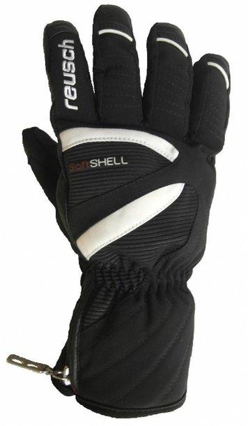 rękawice narciarskie Reusch Progressor (1)