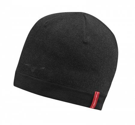 czapka Mizuno Breath Thermo Pip A2GW4501 (1)
