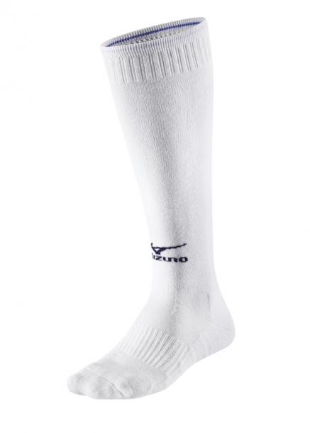 skarpety Mizuno siatkarskie Comfort Volley Socks Long (1)