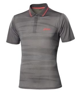 koszulka Asics M's Graphic Polo 110442-0702 (1)