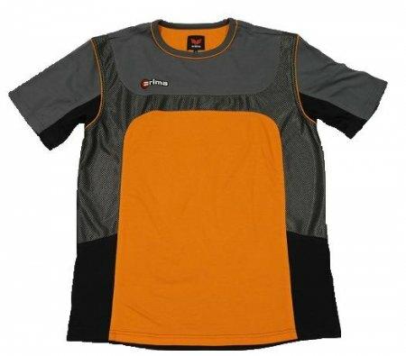 koszulka Erima 108406 p (1)