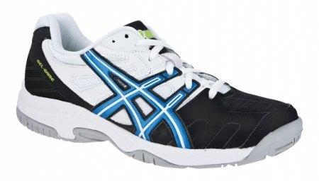 buty tenisowe Asics Game GS JR 9042 (1)