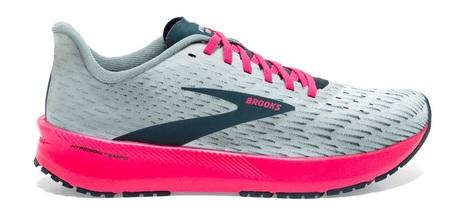 Buty do biegania damskie Brooks Hyperion Tempo | 1203281B110 (1)