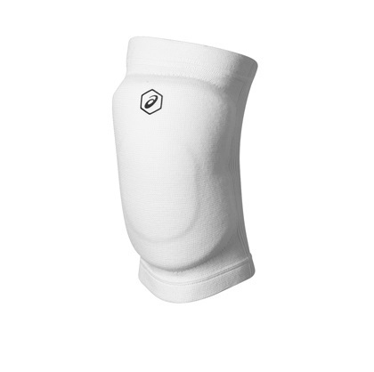 nakolanniki siatkarskie Asics Gel KneePad | 146815-0001 (1)
