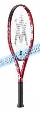 rakieta tenisowa Volkl ORGANIX 8-25.5 junior (1)