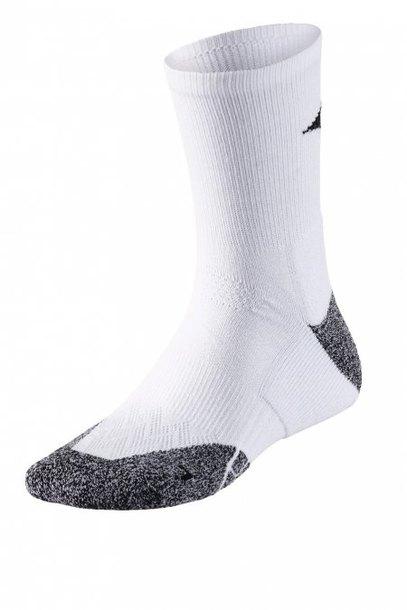 skarpety Mizuno Tennis Comfort Socks (1)
