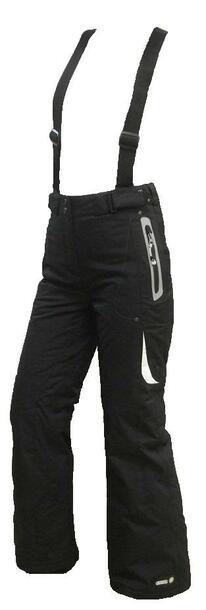 spodnie Killtec Banda damskie (1)