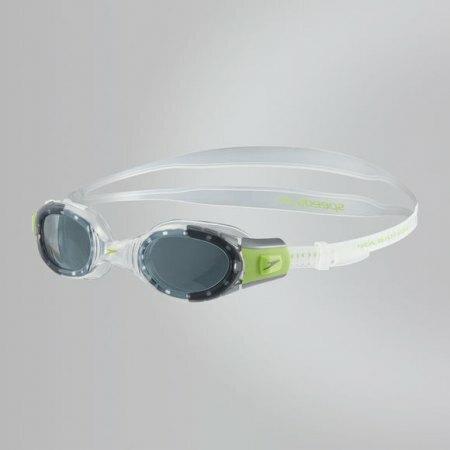 Okulary do pływania Speedo Futura Biofuse Junior (1)