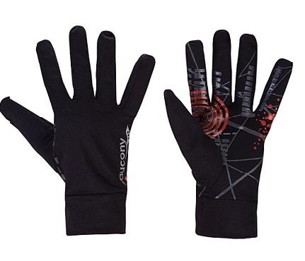 rękawiczki Saucony Ultimate 90331 (1)