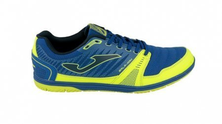 buty piłkarskie Joma Sala MAX 604 (1)