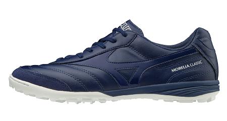 buty piłkarskie Mizuno Morelia Sala Classic TF   Q1GB190214 (1)