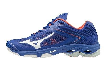 Buty do siatkówki Mizuno Wave Lightning Z5   V1GA190000 (1)