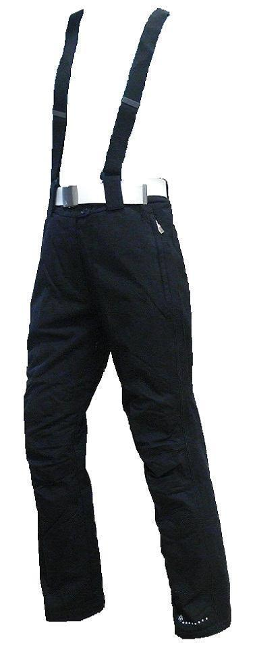 spodnie Volkl Ruby damskie (1)