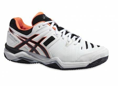 buty tenisowe Asics GEL-Challenger 10 Clay (1)