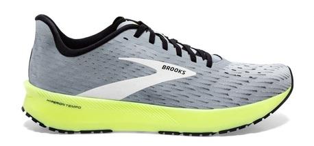 Buty do biegania Brooks Hyperion Tempo | 1103391D099 (1)