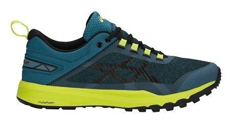 Buty do biegania ASICS Gecko XT (1)