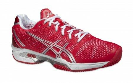 buty tenisowe Asics GEL-Solution Speed 2 Clay W (1)